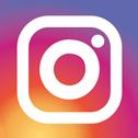 Liix bei Instagram