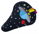 Liix Kids' Saddle Cover UFO