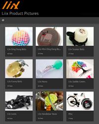 Produktfotos